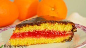 prajitura-pufoasa-cu-crema-de-portocale-rosii-i