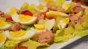 salata-nizzarda-a