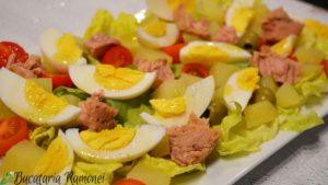 salata-nizzarda-b