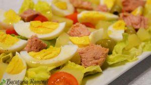 salata-nizzarda-c
