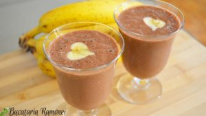 frappe-cu-banane-si-cacao-d