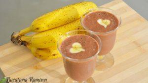 frappe-cu-banane-si-cacao-e