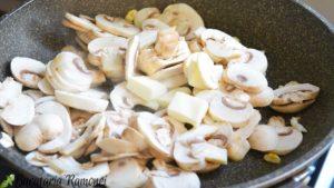 frittata-cu-ciuperci-si-pancetta-b