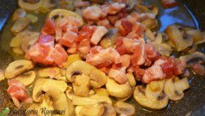 frittata-cu-ciuperci-si-pancetta-c