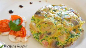 frittata-cu-ciuperci-si-pancetta-f
