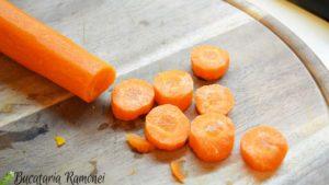 Supa-crema-de-dovleac-cu-morcovi-a