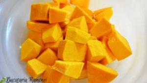 Supa-crema-de-dovleac-cu-morcovi-b