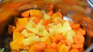 Supa-crema-de-dovleac-cu-morcovi-e