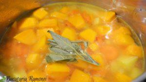 Supa-crema-de-dovleac-cu-morcovi-f