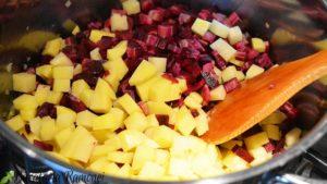 supa-crema-de-morcovi-mov-d