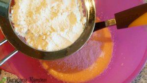 Pancakes-cu-sirop-de-portocale-e