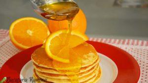 Pancakes-cu-sirop-de-portocale-l