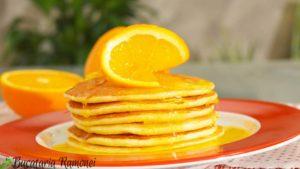 Pancakes-cu-sirop-de-portocale-t