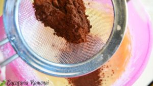 Prajitura-cu-cacao-ricotta-si-crema-de-mascarpone-d