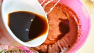 Prajitura-cu-cacao-ricotta-si-crema-de-mascarpone-f