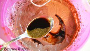 Prajitura-cu-cacao-ricotta-si-crema-de-mascarpone-g