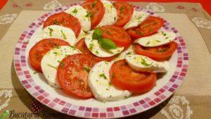 salata-caprese-b