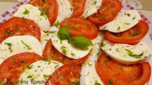 salata-caprese-c