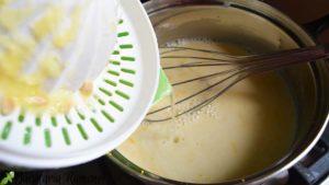 Crema-din-lapte-de-soia-c