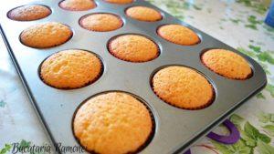 Cupcake-cu-crema-de-mascarpone-cu-nutella-f