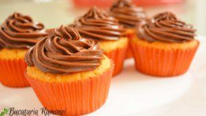 Cupcake-cu-crema-de-mascarpone-cu-nutella-l