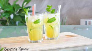 Mojito-Cocktail-k