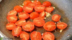 Salata-de-cartofi-rosii-rucola-si-masline-b