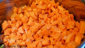 Supa-crema-de-cartofi-americani-b