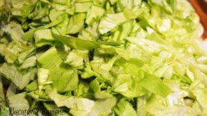 Supa-crema-de-salata-verde-c