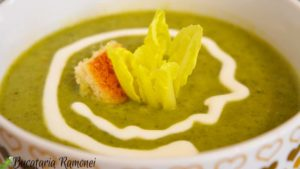 Supa-crema-de-salata-verde-f