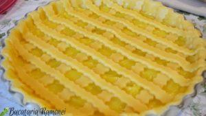 Tarta-cu-crema-de-lamaie-j