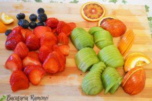 Tarta-cu-crema-de-lamaie-si-fructe-k