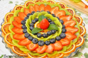 Tarta-cu-crema-de-lamaie-si-fructe-l