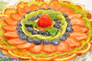 Tarta-cu-crema-de-lamaie-si-fructe-p