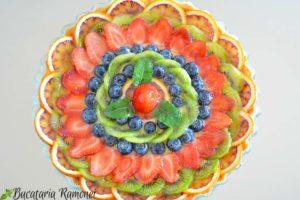 Tarta-cu-crema-de-lamaie-si-fructe-q