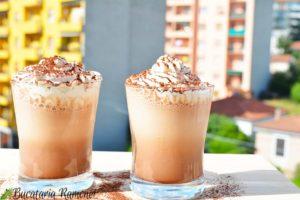 Frappè-cappuccino-g