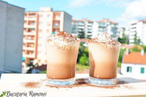 Frappè-cappuccino-h