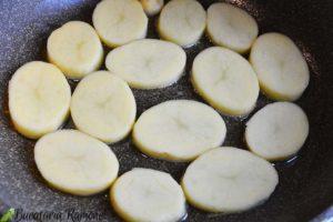 Tarta-cu-cartofi-si-speck-b