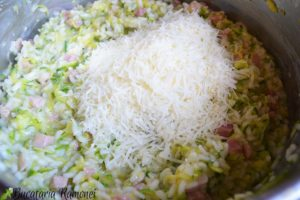Risotto-cu-dovlecei-si-pancetta-g