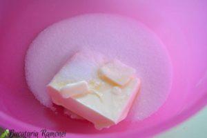 Cupcakes-cu-ciocolata-si-crema-de-mascarpone-a
