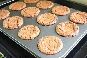 Cupcakes-cu-ciocolata-si-crema-de-mascarpone-f