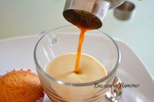 caffe-shakerato-e