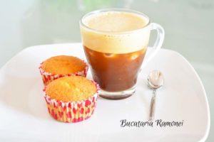 caffe-shakerato-g