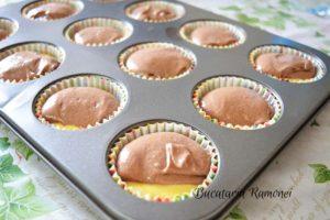 cupcakes-marmorate-g
