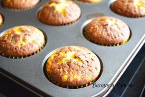cupcakes-marmorate-i
