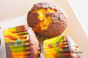 cupcakes-marmorate-n