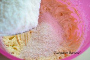 muffins-cu-frosting-de-nuca-de-cocos-f