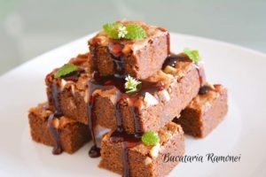 brownies-cu-ciocolata-tartinabila-l