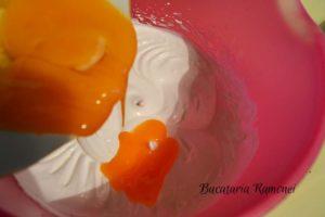 cupcakes-cu-morcovi-si-crema-de-branza-c