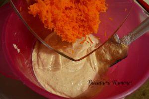 cupcakes-cu-morcovi-si-crema-de-branza-f